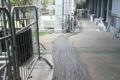 Produto central geradores eletricidade