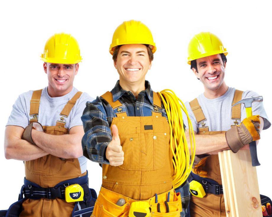 Geradores em fortaleza - Eletricista