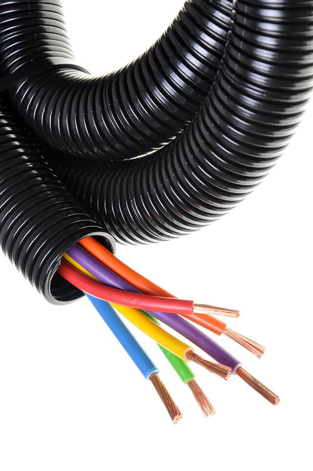 1-protetor-de-cabos-eletricos - geradores em fortaleza